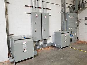 commercial-electrical-panel-installation