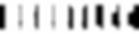GL Elonagted Logo White.png