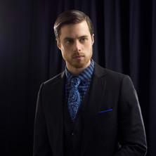 serious suit .jpg