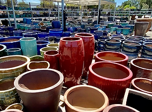 ceramic pots.webp
