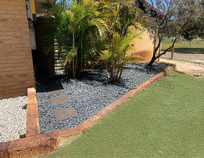 ballast garden bed.jpg