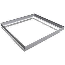 link-edge-square-kit-50cm-aluminium.jpg