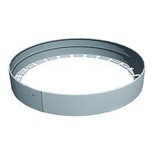 link-edge-circle-kit-95cm-aluminium.jpg
