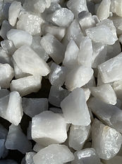 white stone.jpg