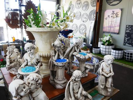 Why Use Ceramic Pots?
