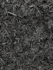 landscapers%20black%20mulch_edited.jpg