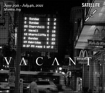 VACANT-promoimage-v2.jpg