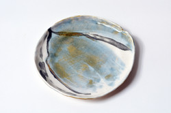 blueplate-01
