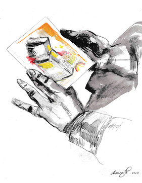 untitled (handsholdingdrawing).jpg