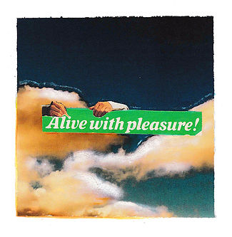 alivewithpleasure-small.jpg