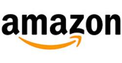 Intellicor AmazonSmile