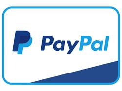Intellicor PayPal