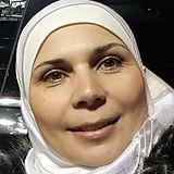 Rima El Ilani_edited.jpg