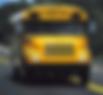 School Bus.png