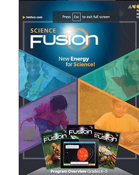 TB Science Fusion.jpg