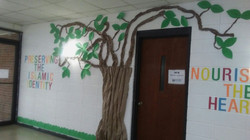 Intellicor Entrance Tree