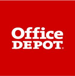 Intellicor OfficeDepot