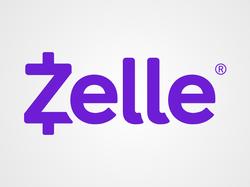 Intellicor Zelle