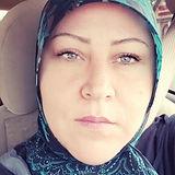 Mounira Jaafar.jpg