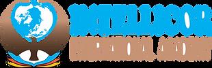 Intellicor Logo