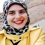 Ms. Soha Ashour.png