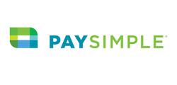 Intellicor PaySimple