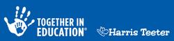 Intellicor Harris Teeter - Together in EducationIE
