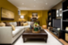 living_room_dizayn-1.jpg