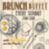 Brunch Use for Web.jpg