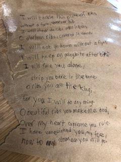 Rib Poem.jpg