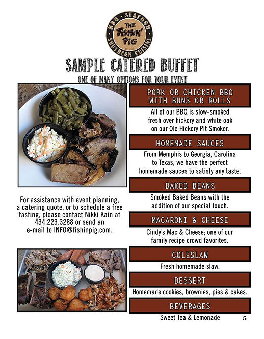 Catering Packet 8.28.206.jpg
