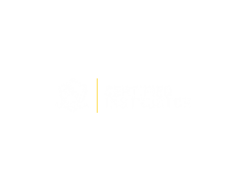 Certified-Instructor_CMYK_REV.png