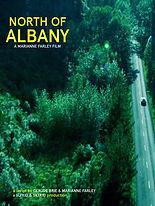 Albany.jpeg