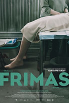 FRIMAS poster JPEG ang.jpg