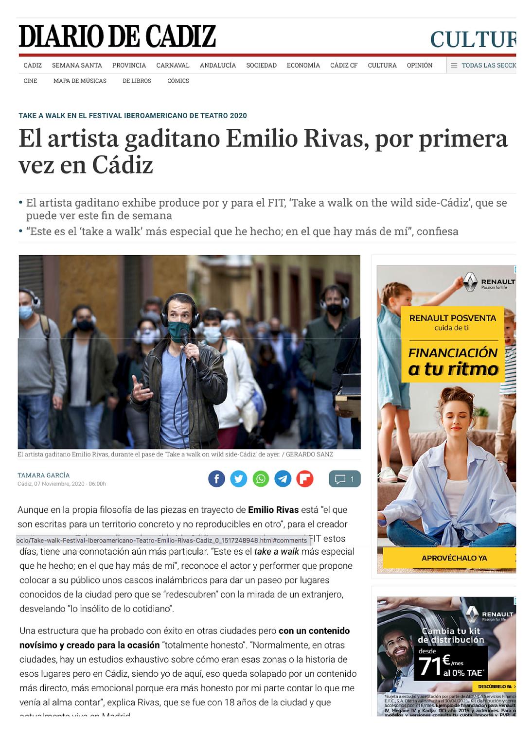 Emilio Rivas DIARIO DE CADIZ.png
