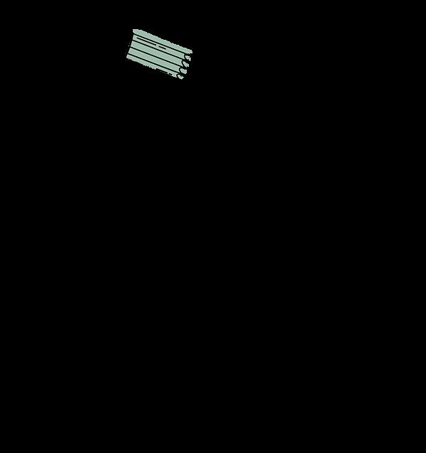 design_pot_logo_final-13.png