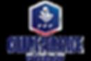 Coupe_de_France_féminine_logo.png