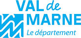 1200px-Logo_Val_Marne.jpg