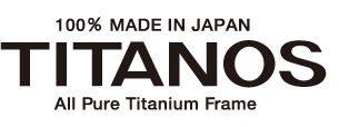 titanos_logo_b.jpg