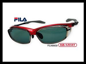 FILA6602