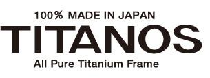 TITANOS(チタノス)
