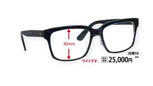 光輝50 ¥25,000円(税抜)