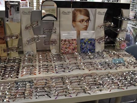 【おしゃれなメガネが安くて速い!】