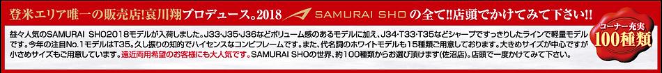 SAMURAI SHO_タイトル.png