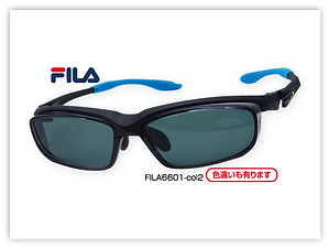 FILA6601-col2