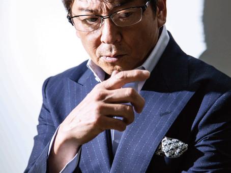【SAMURAI SHO】
