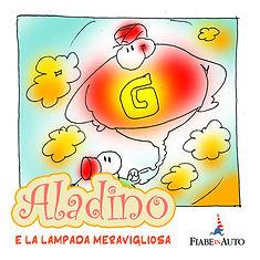 aladino_e_la_lampada_meravigliosa.jpg