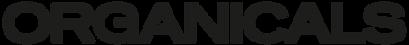 organicals-logo-black.png
