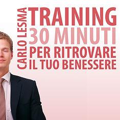 training_30_minuti_per_ritrovare_il_tuo_