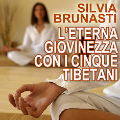 l_eterna_giovinezza_con_i_c_1.jpg